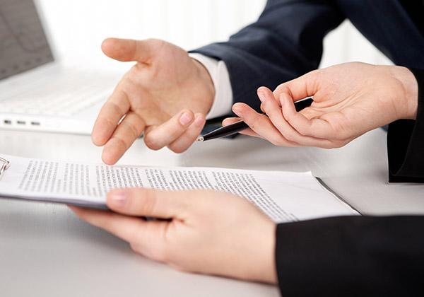 avocat en procédure de licenciement